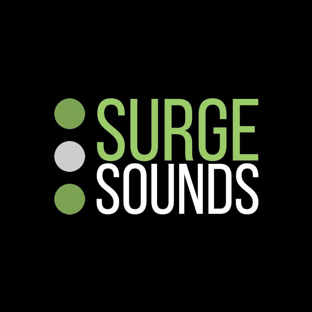 Surge Sounds
