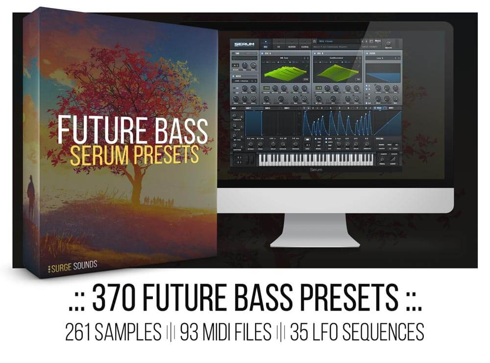https://surgesounds.com/wp-content/uploads/2017/05/SurgeSounds-FutureBassforSerumPromo.jpg