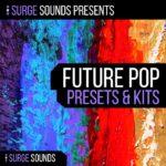 Flume, San Holo, MYRNE Future Bass Serum & Massive Presets