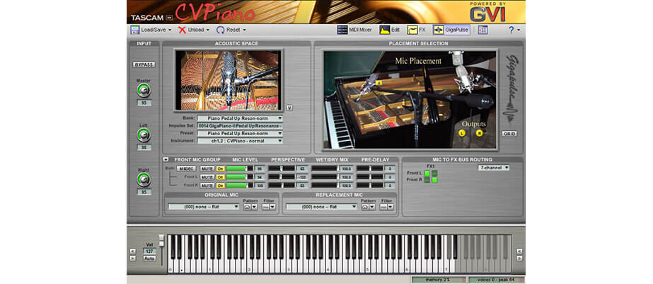 free piano vst plugins  20 of the best in 2019